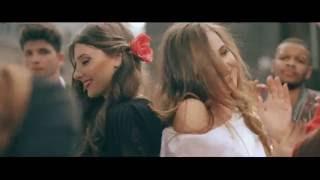 Sunrise Inc feat. Andreea Banica - Una palabra (Dizz & Goff remix)