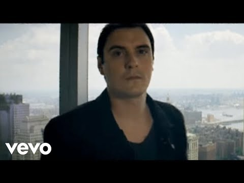 Xxx Mp4 Breaking Benjamin I Will Not Bow Official Video 3gp Sex