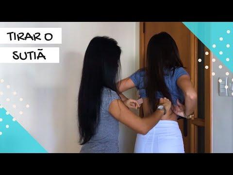 Xxx Mp4 COISAS QUE TODA LÉSBICA MULHER FAZ 3gp Sex