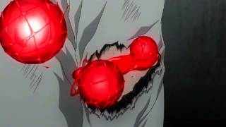Deadman Wonderland AMV - Icon For Hire [Get Well] HD