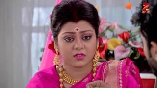 Radha - Episode 96 - February 3, 2017 - Best Scene