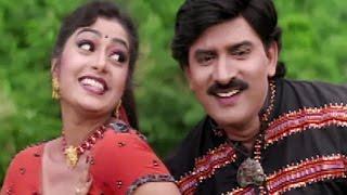 Monghera Mulni Chundadi Ho Saiba, Hiten Kumar - Gujarati Romantic Title Song