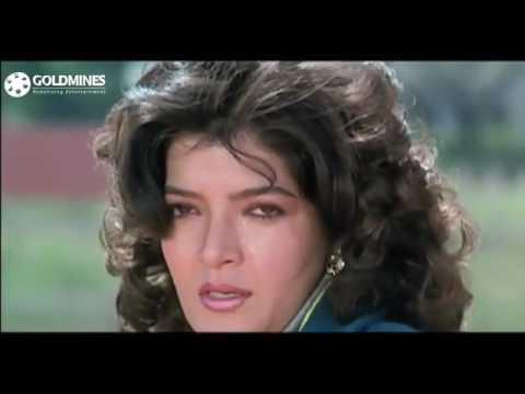 Xxx Mp4 Tahalka 1992 Full Hindi Movie Dharmendra Naseeruddin Shah Aditya Pancholi Amrish Puri D 57c 3gp Sex