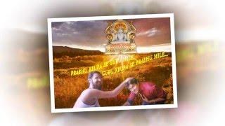 Guru Vidai Song by PARTH SHAH (JAIN)