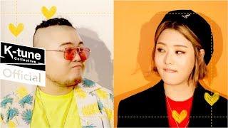 KILLAGRAMZ(킬라그램) - ICEBOX (Feat. 키썸, Don Mills) M/V