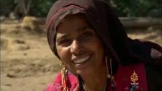 وثائقي |  بدو الهند الرحل