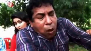 Sei Rokom Jhal khor Funny clips   অতিরিক্ত ঝাল খেয়ে বসের অবস্থা এখন পাগল প্রায়