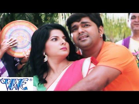 Xxx Mp4 Jaan Tohar La Had Se जान ला हद से Suhaag Pawan Singh Smriti Sinha Bhojpuri Song 2015 3gp Sex
