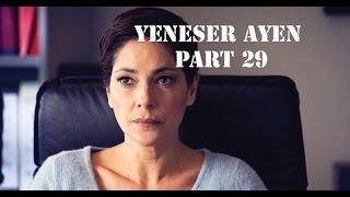 Yeneser Ayen Episode 29 Ethiopian Drama