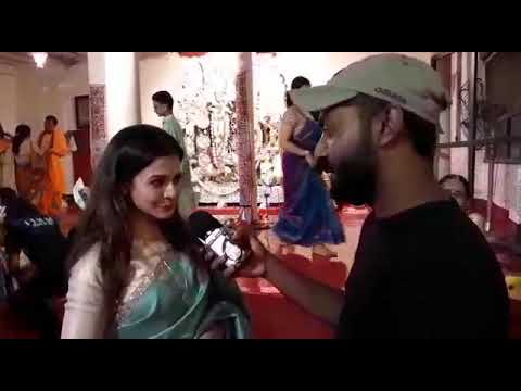 Xxx Mp4 Koel Mallick Tollywood Actress An Interview With Arghya Ghoshal 3gp Sex