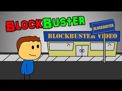 Brewstew Blockbuster ft. Mustache Wax