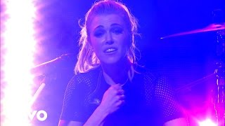 Rachel Platten - Fight Song (Live on the Honda Stage)