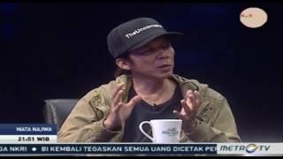 Mata Najwa - Panggung Slank (8)