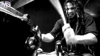 MON STUDIO live cover sessions #19 - MACHINE HEAD (Davidian)