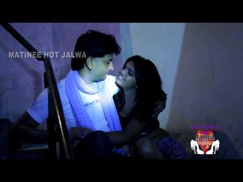 दोस्त की बहन को चूसा ही दिया Bhabhi Hottest Romance Scene गर्म रोमांस Hot Short Films Desi Masala