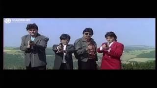 Gangster - Dev Anand trash