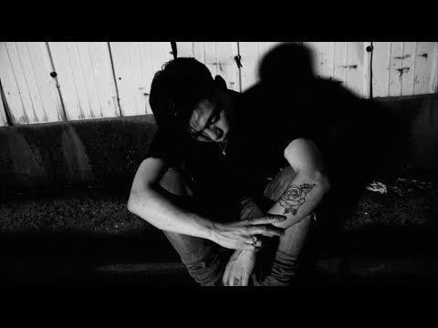 G.Soul (지소울) - Can't (아직도 난) Official Music Video