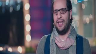البلاتوه| الوصفة السحرية عشان تشترى أى هدية