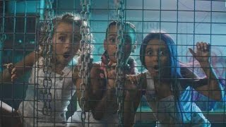 BEATZ - Ain't Your Girl (Official Video)