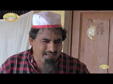 Xxx Mp4 नई कॉमेडी शेखचिल्ली और इक़बाल का नाटक New Comedy Shekhchilli Aur Iqbal Ka Natak 3gp Sex