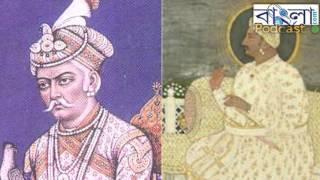 1423 Subho Nababarsha Special Episode
