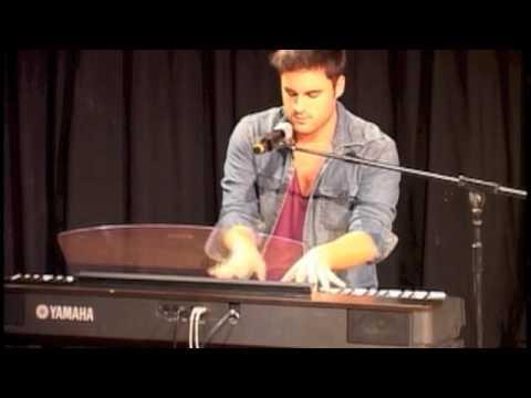 Xxx Mp4 Aldo Guerra Piano Tardeada 4 Cea 2013 3gp Sex