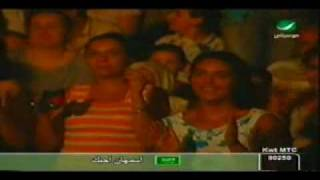 The PopStar Ramy Ayach Cartage Part 8 Full Concert [ HQ ]
