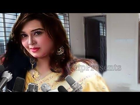 Xxx Mp4 নায়িকা পলি এবার বাংলা সিনেমা নিয়ে যা বলে সবাইকে অবাক করলেন । BD Actress Poly Latest 2018 3gp Sex
