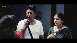 Meera Jasmine Tamil scene   Sandakozhi
