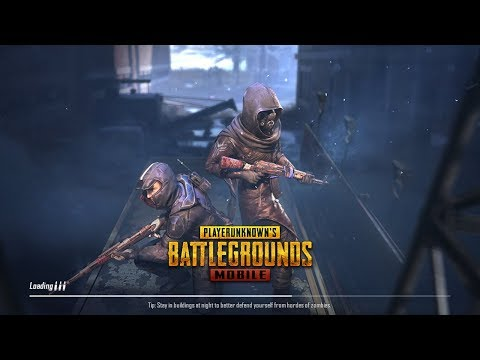 Xxx Mp4 PUBG Mobile 🔴 Live Stream Rushing For Chicken Dinners S7 Paytm On Screen 3gp Sex