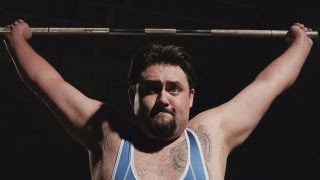Olympic Coaching Tips: The Snatch in Slo Mo