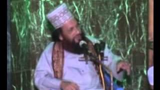bangla waz sami estiri from mohammadpor