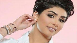 الكاتبة سحاب: هنادي الكندري احتضنت شخصية لين في مسلسل التاسع من فبراير
