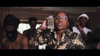 She Money - Maine Diss