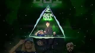 MC KF ELA NOVINHA MUITO LOUCA NAO FICAR SO DE BEIJO NA BOCA ((DJ LIPE)) EXCLUSIVA 2018