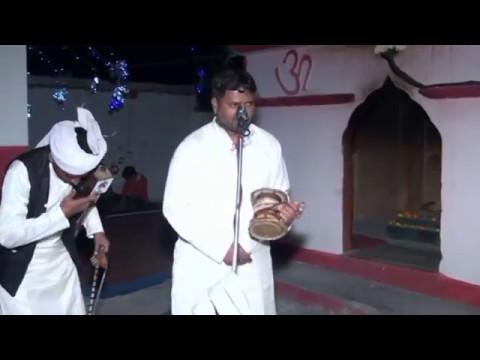 Xxx Mp4 Gugga Ji Sagai Mukare Nate Ki Katha Ft Kala Ram Renu Kumar Pt 3 3gp Sex