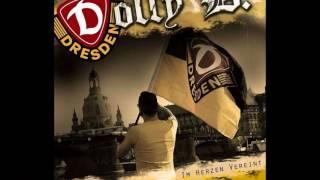 Dolly D. - Im Herzen vereint