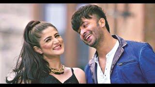 Mone boro kosto | Bangla Movie Trilear