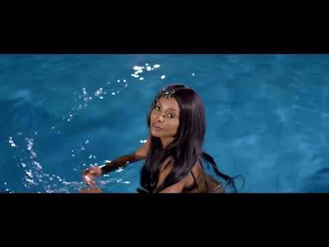 Xxx Mp4 Stephanie Benson One More Ft Samini Official Video 3gp Sex