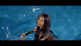 Stephanie Benson Ft  Samini - One More (Official Video)