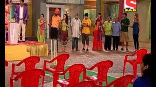 Taarak Mehta Ka Ooltah Chashmah - Episode 1430 - 11th June 2014