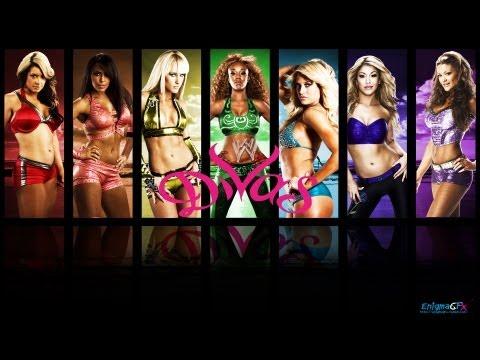 Xxx Mp4 Why The WWE Divas FUCKING SUCK 3gp Sex