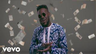 Adekunle Gold - Money (Offcial Video)