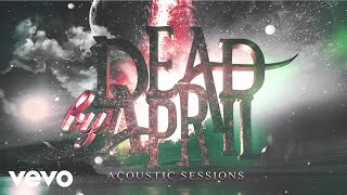 Dead by April - Breaking Point (Audio)