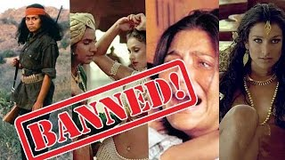Banned Bollywood Films You Must Watch !