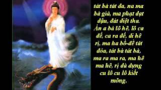 Cong Phu Khuya Kinh Thu Lang Nghiem   Thich Tri Thoat