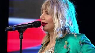 2017 She Rocks Awards:: Lez Zeppelin and Yasi Hofer Perform