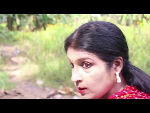 Xxx Mp4 Pyasi Aatma 22 3gp Sex