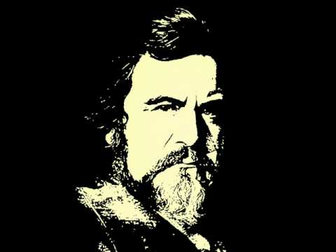 Horacio Guarany Guitarrero cancion y letra