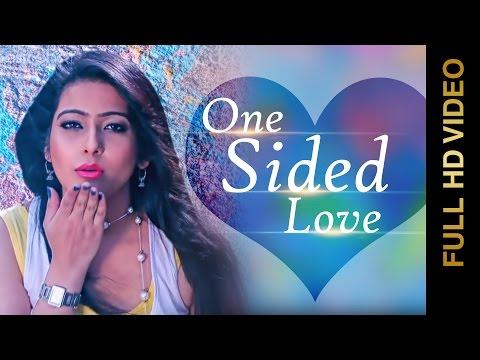 New Punjabi Songs 2014   One Sided Love   Dara Singh    Latest Punjabi Songs 2014